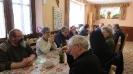Comité départemental Mars 2016_1