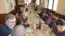 Comité départemental Mars 2016_9